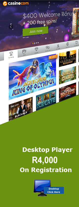silversands online casino video slots online