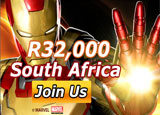 Casino.com R32,000 Welcome And Sign Up Bonus South Africa