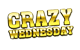 Crazy Wednesday Deposit Bonus