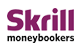 50% Bonus When Using Skrill Moneybookers