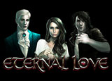 Silversands Deposit And Free Spins on Eternal Love Slot