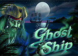 Silversands Ghost Ship Slot R100 Free Promotion