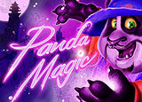 Silversands 100 Free Spins On Panda Magic Slot