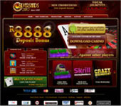 silversands online casino hot casino