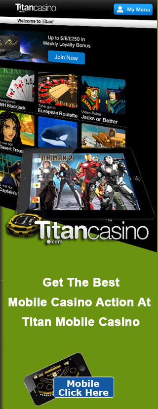 casino online mobile gamers malta