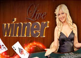 Grab The R350 Promotional Live Dealer Games Bonus Offer