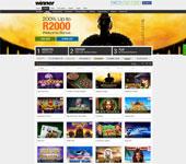 online casino winner online casino spielen