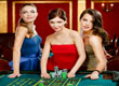 Types of online roulette