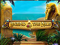 Legend Of The Nile Betsoft Game