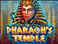 Pharoah's Temple Felix Game
