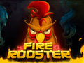 Fire Rooster Habanero Slot