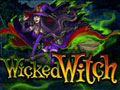 Wicked Witch Habanero Slot