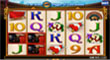 Pamplona IGT Casino Game Screenshot