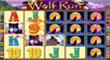 Wolf Run IGT Casino Game Screenshot