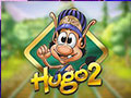 Hugo Play'n Go Game