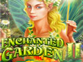 Enchanted Garden II RTG Game