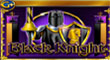 Black Knight WMS Casino Game Logo