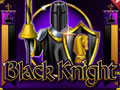 Black Knight WMS Slot