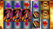 Dragon's Inferno WMS Casino Game Screenshot