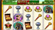 Palace of Riches II WMS Casino Game Screenshot