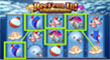 Reel'em In! WMS Casino Game Screenshot
