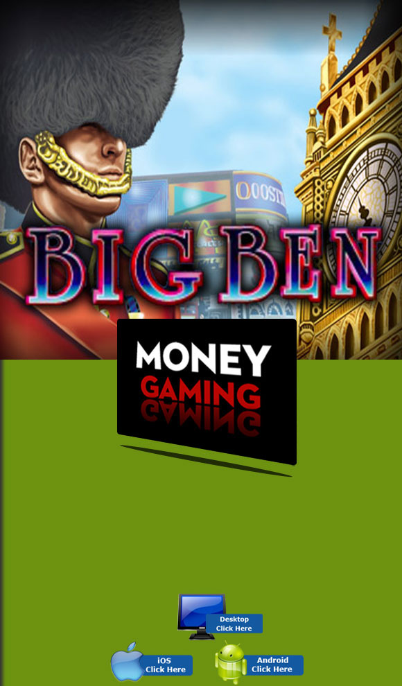 online slot games for money gaming seite
