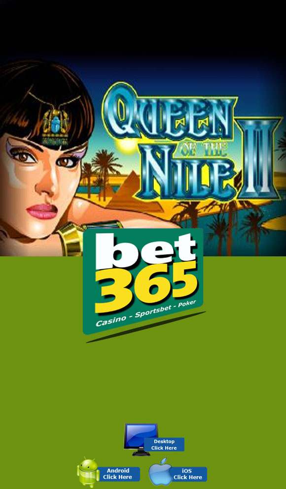online casino games river queen