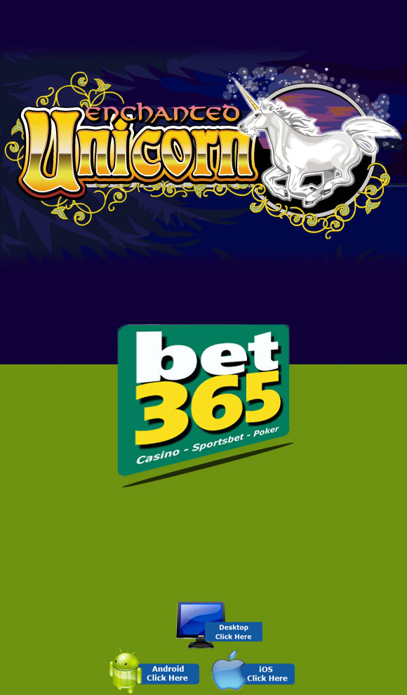 silversands online casino  online