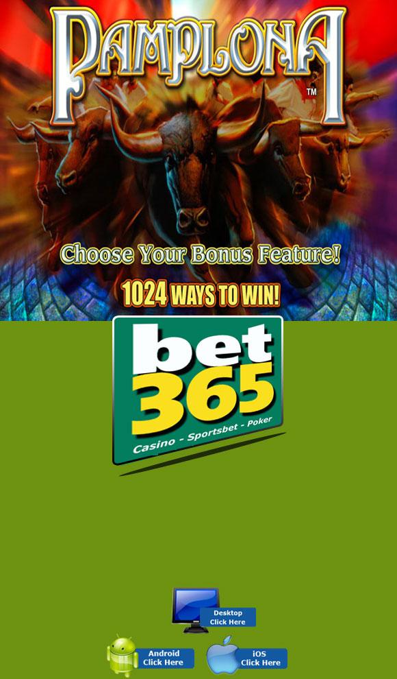 sands online casino online slots bonus