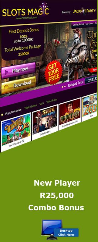 silversands online casino games casino