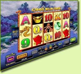 silversands online casino casino online bonus
