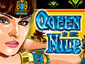 Queen Of The Nile Aristocrat Game