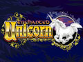 Enchanted Unicorn IGT Game