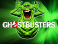 Ghost Busters IGT Slot