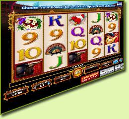 silversands online casino piraten symbole