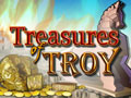 Treasures of Troy IGT Game