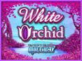 White Orchid IGT Slot