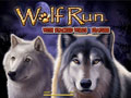 Wolf Run IGT Game