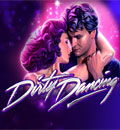 Dirty Dancing Playtech Slot
