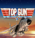 Top Gun Playtech Slot