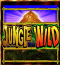 Jungle Wild WMS Gaming Slot