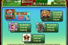 silversands online casino online casino games