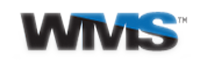 WMS Gaming Casino Software Logo