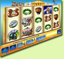 sands online casino online casino.com
